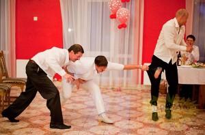 Свадебные ошибки и казусы: как их предусмотреть