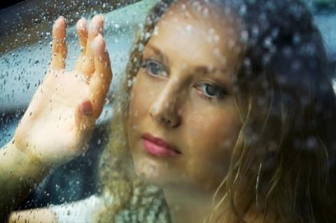 Проблемы одиночества