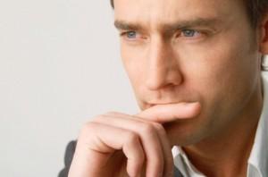 Мужская ложь: диагноз, хобби или стиль жизни?